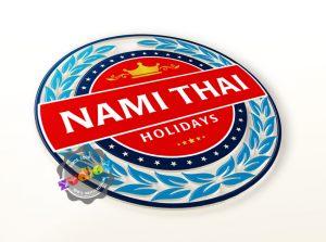 namithai-1a