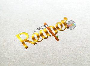 reaper-2