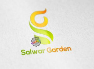 salwargarden-1