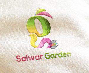 salwargarden-4