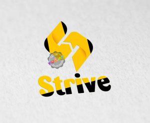 strive-1