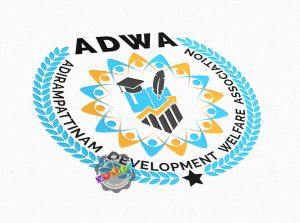 adwa-1