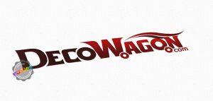 decowagon-1