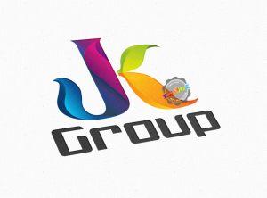 jkgroup-2