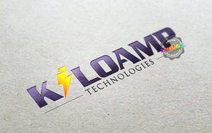 kiloamp-2