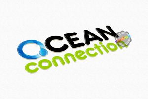 oceanconnection-2