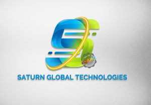 saturnglobaltechnologies-4