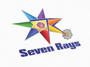 sevenrays-1
