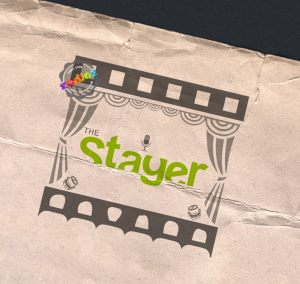 stager-5