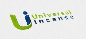 universalincense-1a