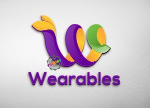 wearables-1