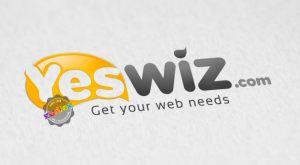 yeswiz-2