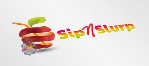 sipnslurp-3