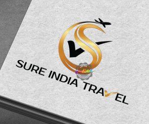 sureindiatravel-2