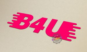 b4u-3
