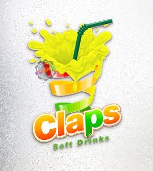 claps-4