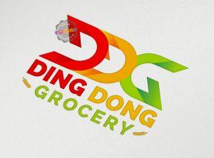 dingdongcrocery-1