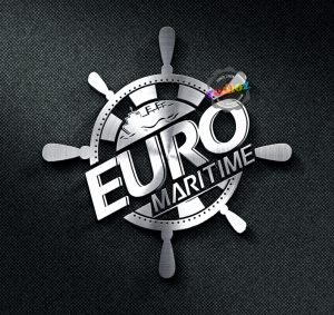 euromaritime-11