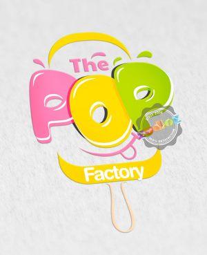 popfactory-2