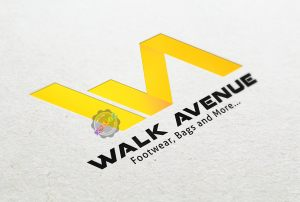 walkavenue-1