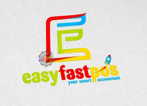easyfastpos-2