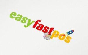 easyfastpos-3