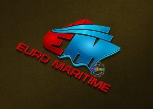 euromaritime-9b