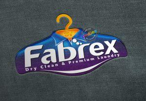 fabrex-1