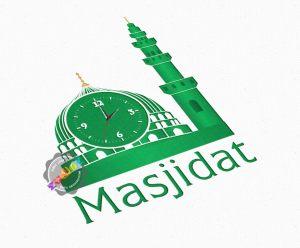 masjidat-1