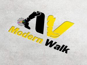 modernwalk-1