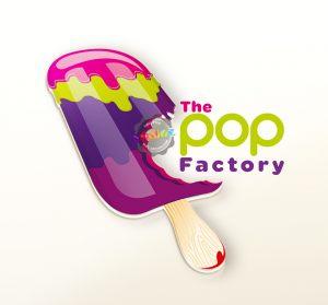 popfactory-3