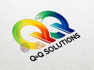 qqsolutions-1