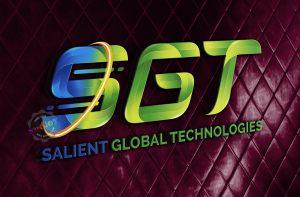 sgt-1