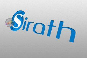 sirath-1