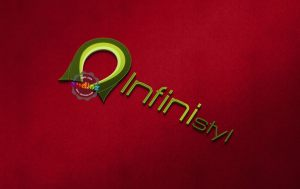 infini1