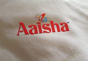 aaisha2