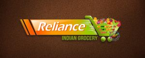 reliance5