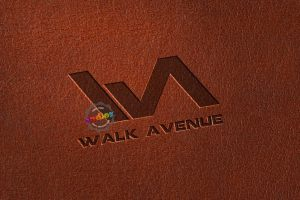 walkavenue2