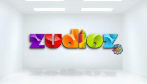 zudioz1