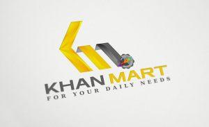 khanmart
