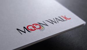 wmoonwalk4