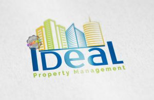 ideal-2