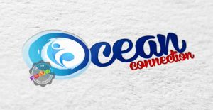 oceanconnection-3