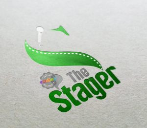 stager-2