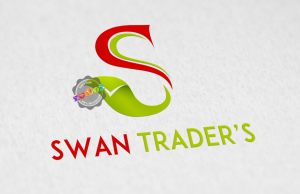 swantraders-a-1