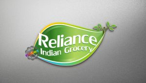 reliance3